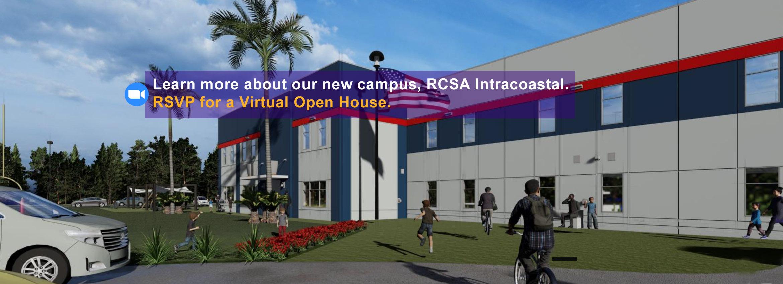 virtual-openhouse-rcsa